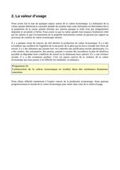 Fichier PDF econvaleurd usage