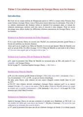 Fichier PDF expose gd