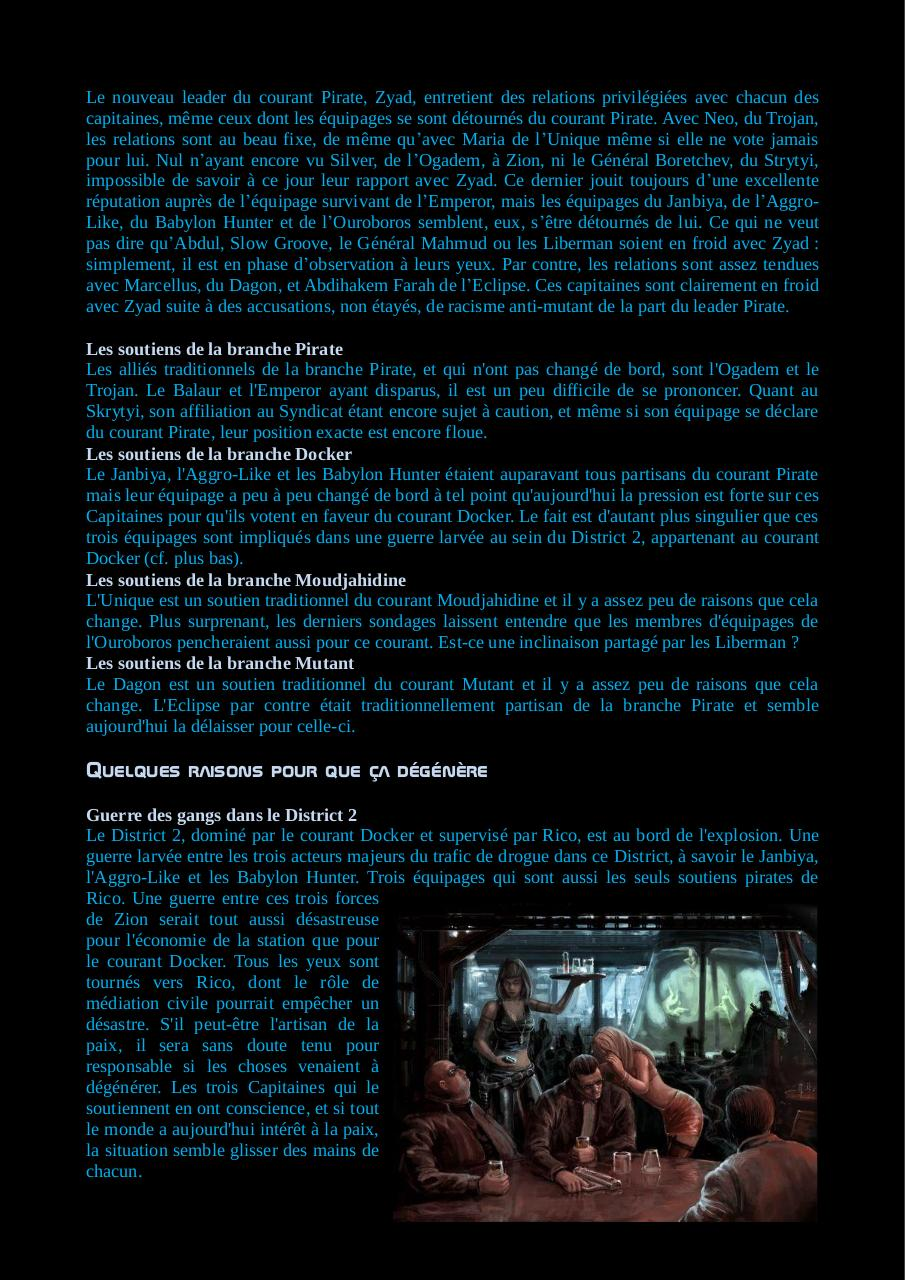 Les equipages.pdf - page 3/4
