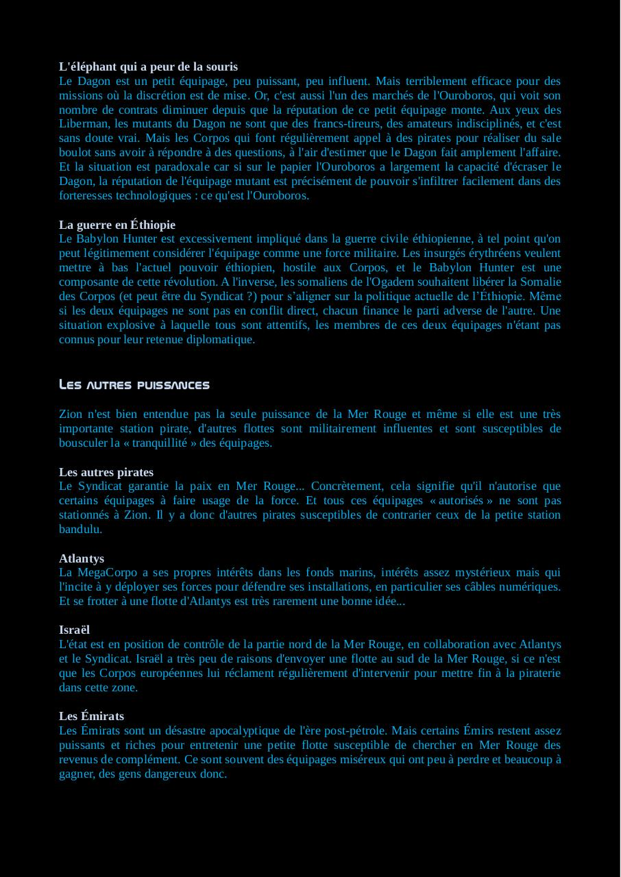 Les equipages.pdf - page 4/4