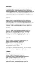 Fichier PDF pourleacrp