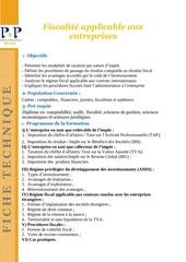 Fichier PDF 01 1
