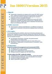 Fichier PDF 01