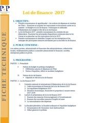 Fichier PDF 02 3