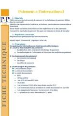 Fichier PDF 02