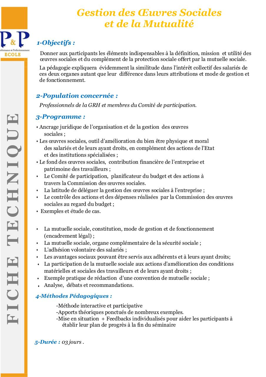Aperçu du document 04.pdf - page 1/1