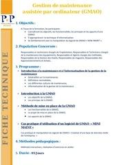 Fichier PDF 05 2