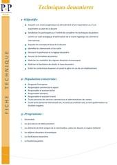Fichier PDF 06 3