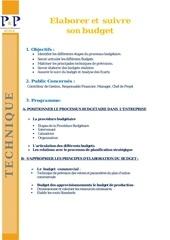 Fichier PDF 07 3
