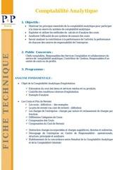Fichier PDF 08 2