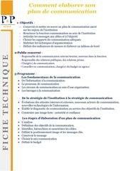 Fichier PDF 11
