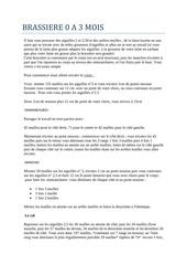 Fichier PDF brassiere 0 a 3 mois