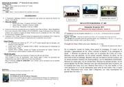 Fichier PDF bulletin n 308 du 28 01 17 definitif
