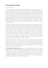 Fichier PDF c rculo podemos europa presentaci n