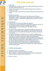 Fichier PDF ft 2017 droit du travail
