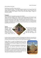 newletter 2 gulu pdf