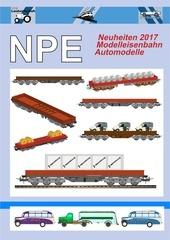 Fichier PDF npe 2017