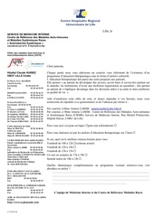 questionnaire patients ateliers education therapeutique 1