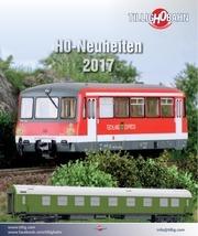 Fichier PDF tillig h0 nh2017a