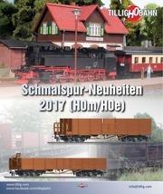 Fichier PDF tillig schmalspur nh2017a