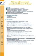 Fichier PDF 03