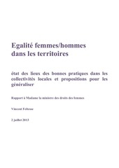 20130625 rapport feltesse version finale