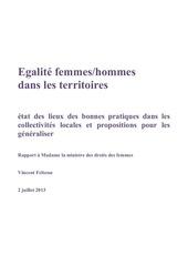 Fichier PDF 20130625 rapport feltesse version finale
