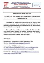 Fichier PDF appel commun suivi de carriere 30 janvier 2017
