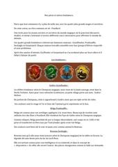 Fichier PDF article 1 pdf