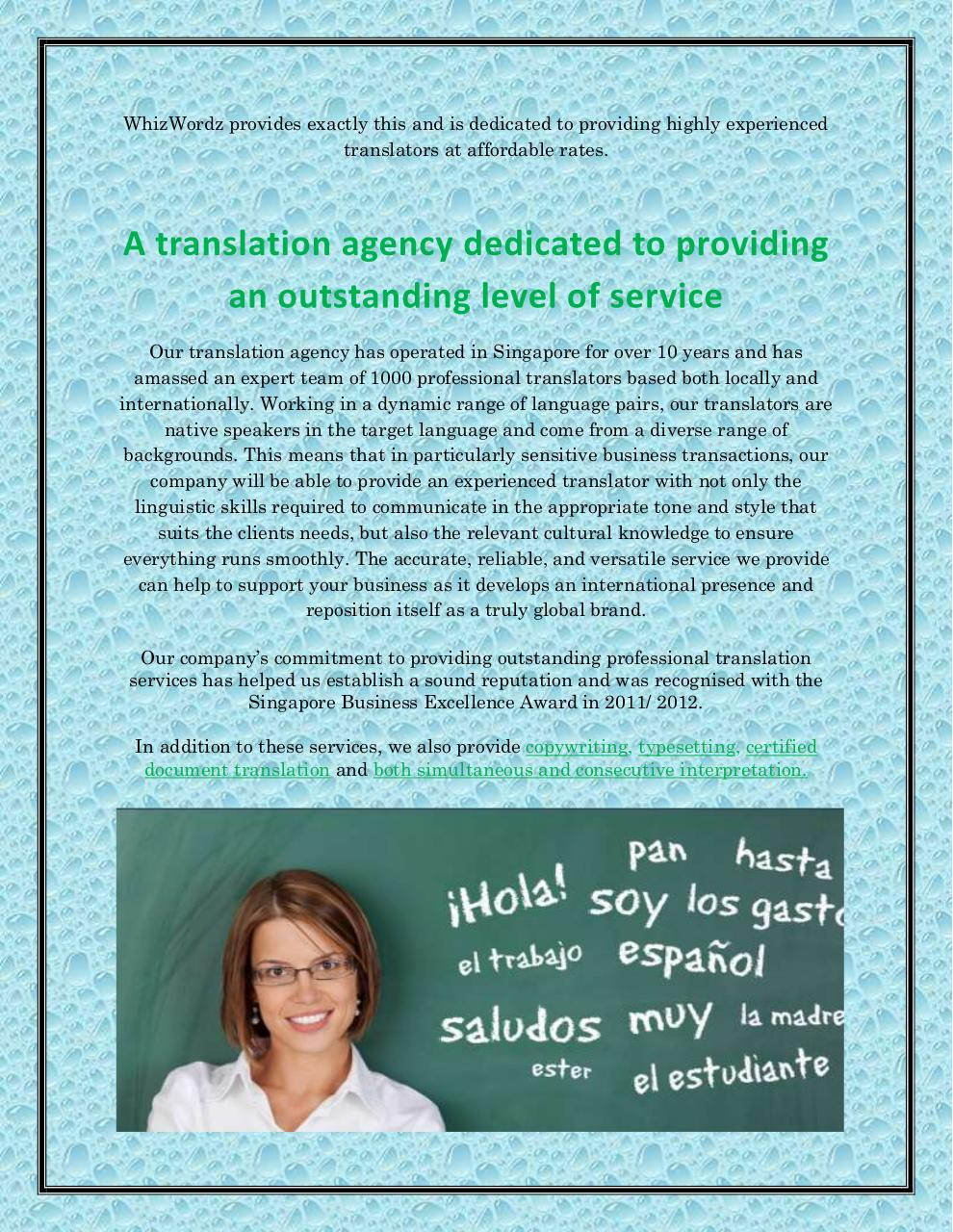 Certified Translation Services.pdf - page 2/5