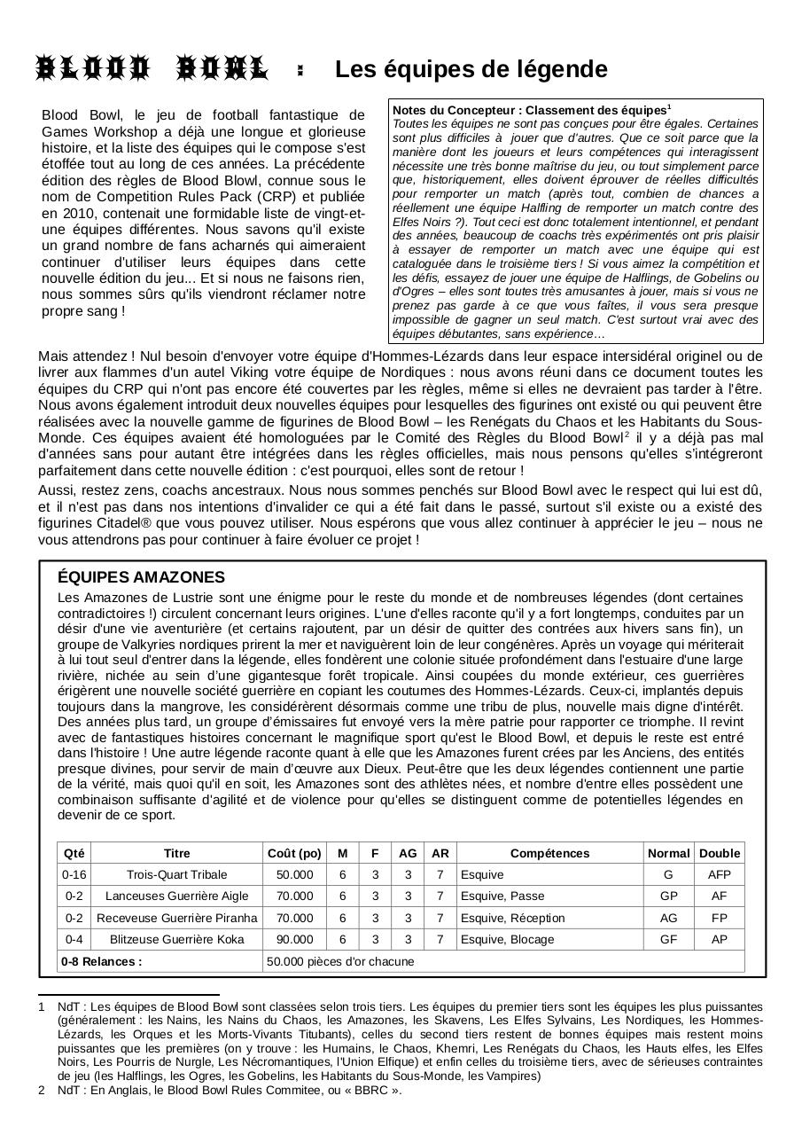 equipes_supplémentaires_vf.pdf - page 1/10