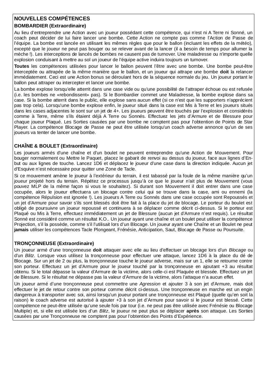 equipes_supplémentaires_vf.pdf - page 3/10