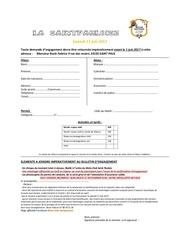 Fichier PDF inscription 2017 pdf