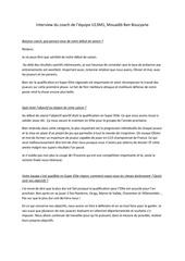 Fichier PDF interview u13m1