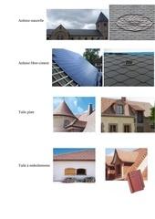 Fichier PDF les differents materiaux de couverture