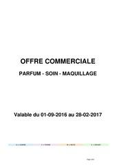 offre commerciale1083 valable du 01 09 2016 au 28 02 2017 2