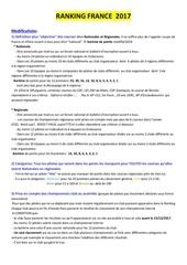 Fichier PDF ranking17
