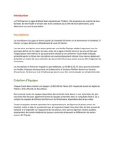 Fichier PDF regles du philibowl