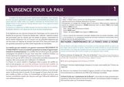 urgencepaixpolinternationale