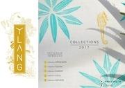 catalogue ylang 2017