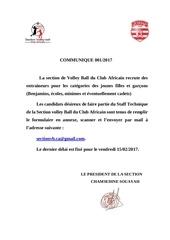 Fichier PDF communique 001 2017
