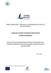 Fichier PDF dao chott essalam 2v