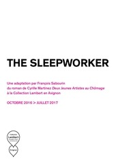 Fichier PDF dossier the sleepworker low def