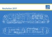 Fichier PDF esu neuheitenkatalog 2017