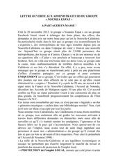 Fichier PDF lettre ouverte a noumea expat