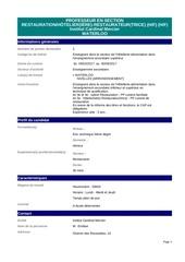 Fichier PDF 123