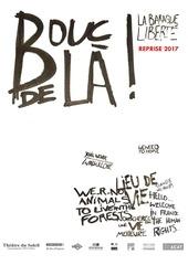 boucdelareprise2017 1