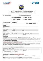 Fichier PDF bulletin d engagement pilote nocturne 2017