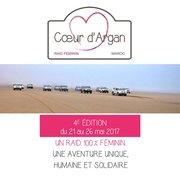Fichier PDF dossier partenaires coeur d argan
