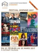 livret festival hispano version b
